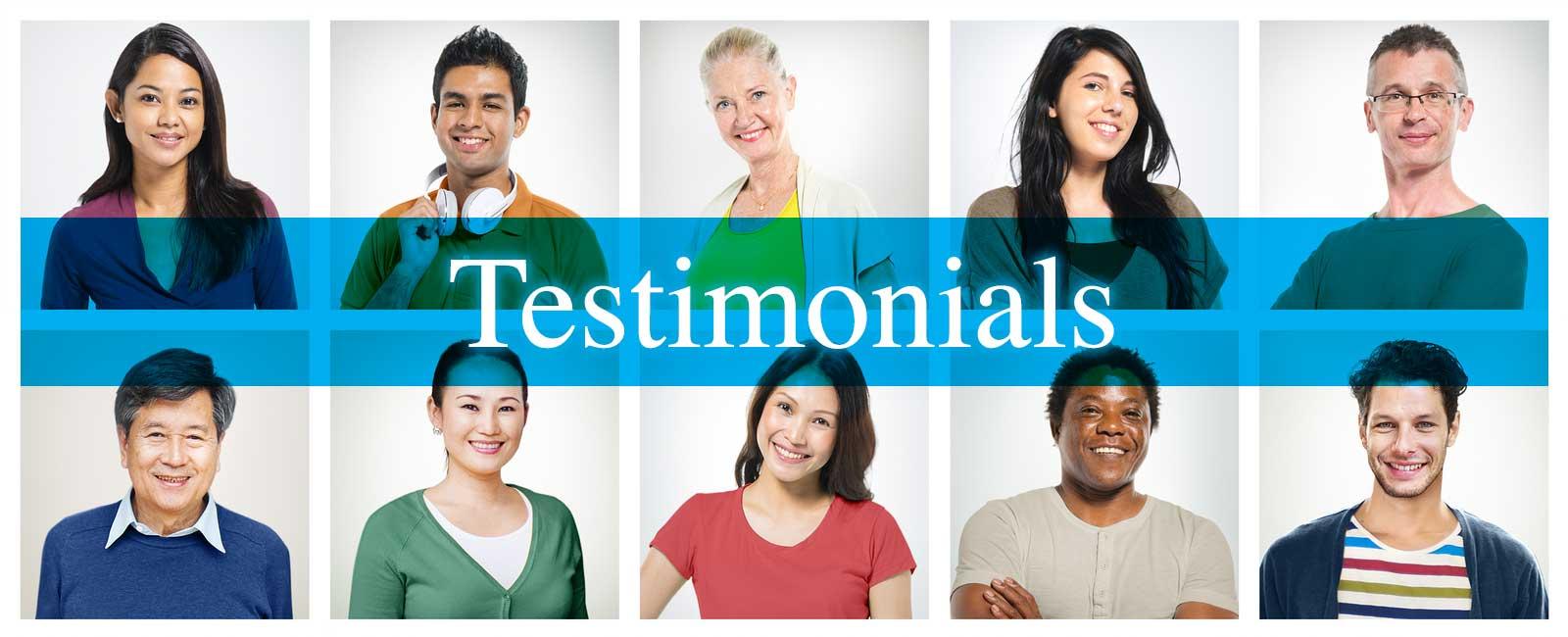Rentals Testimonials Dd526a529b793fa98ac44dcf3365acc8